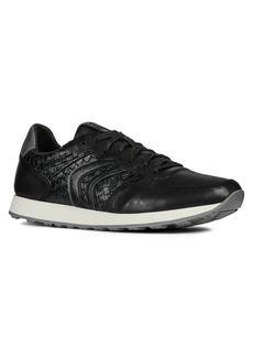 Geox Vincit 4 Sneaker (Men)
