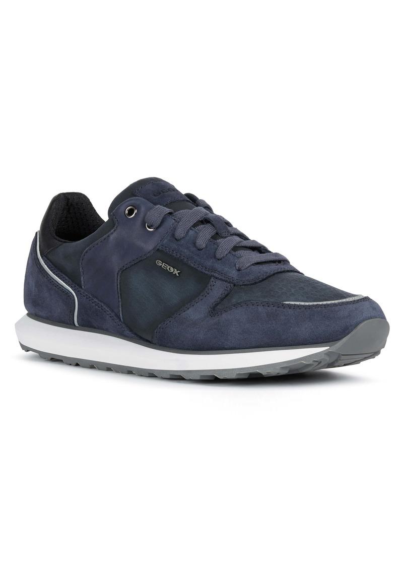 Geox Volto 1 Sneaker (Men)