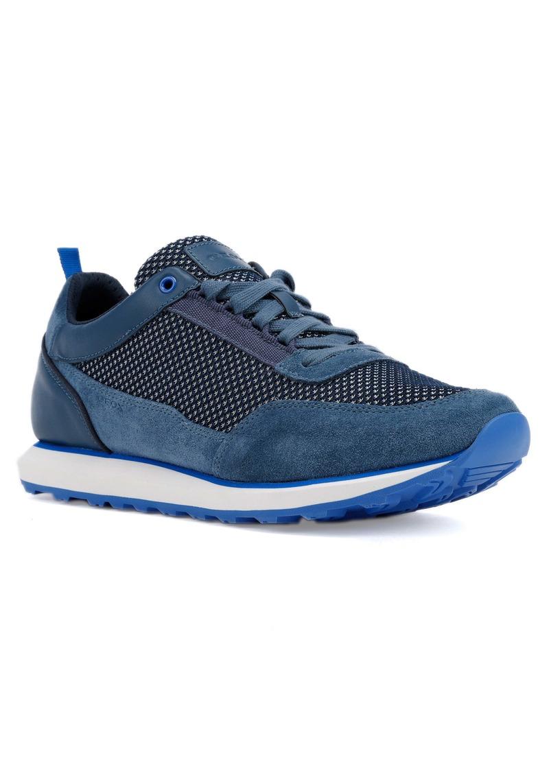 Geox Volto 2 Sneaker (Men)