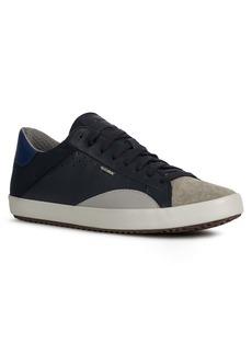 Geox Warley 11 Sneaker (Men)
