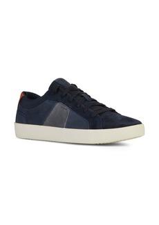 Geox Warley 12 Sneaker (Men)