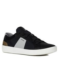 Geox Warley 2 Sneaker (Men)