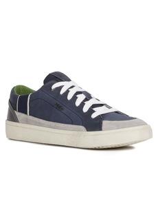 Geox Warley 7 Sneaker (Men)