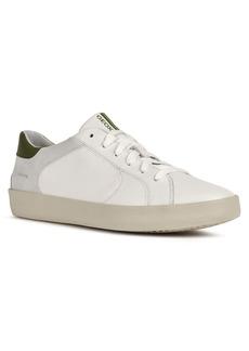 Geox Warley Sneaker (Men)