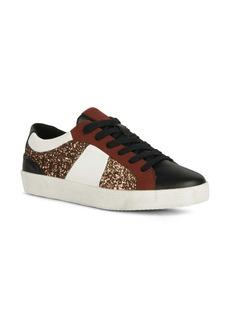 Geox Warley Sneaker (Women)