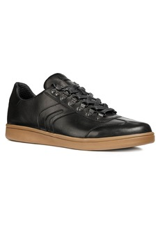 Geox Warrens 12 Low Top Sneaker (Men)