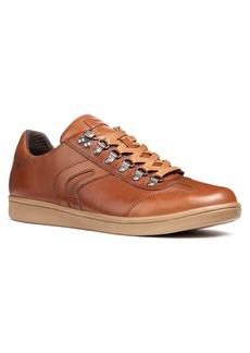 Geox Warrens 12 Low Top Sneaker (Men)