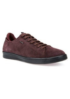 Geox Warrens 8 Low-Top Sneaker (Men)