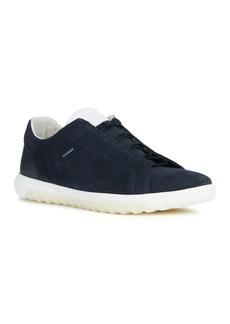 Geox Men's Nexside Lace-Up Sneakers