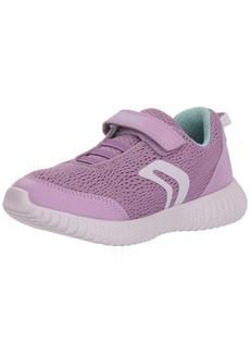 Geox Waviness Girl 3 Sneaker