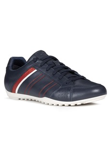 Geox Wells 11 Sneaker (Men)