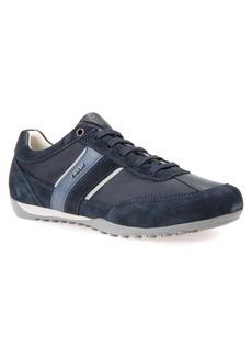 Geox Wells Sneaker (Men)