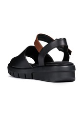 1d82815611c ... Geox Wimbley Platform Sandal (Women) ...