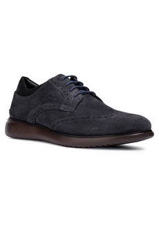 Geox Winfred 6 Wingtip (Men)