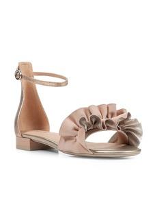 Geox Wistrey Ankle Strap Sandal (Women)