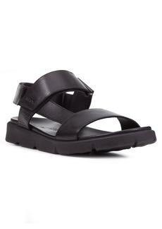 Geox Xand 2s Sandal (Men)