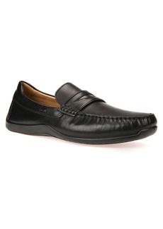 Geox Xense Penny Loafer (Men)
