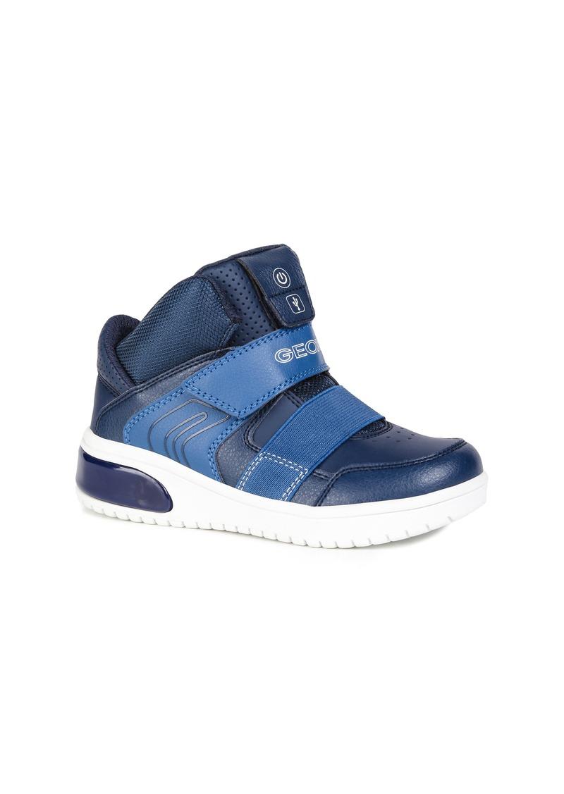 Xled Light Up Sneaker (Little Kid & Big Kid)