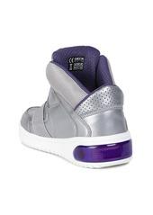 Geox Geox Xled Light Up Sneaker (Little Kid & Big Kid) | Shoes