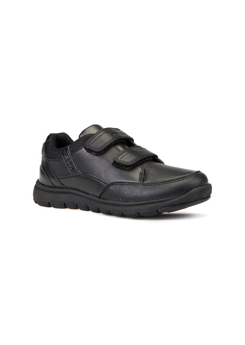 bb0797979c Geox Geox Xunday Low Top Sneaker (Toddler, Little Kid & Big Kid) | Shoes