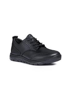 Geox Xunday Sneaker (Little Kid & Big Kid)