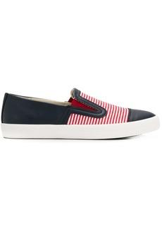 Geox Giyo sneakers