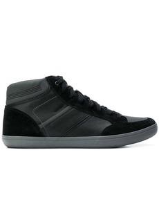 Geox high-top sneakers