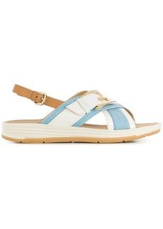 Geox Kolleen sandals