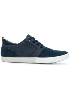 Geox low-top sneakers