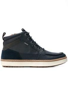 Geox Mattias boots