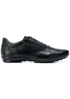 Geox Oxford low-top sneakers