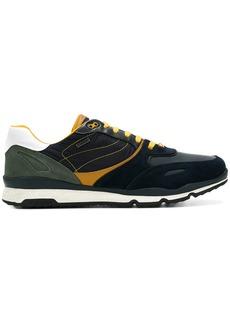 Geox Sandford ABX sneakers