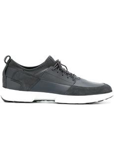 Geox Traccia sneakers