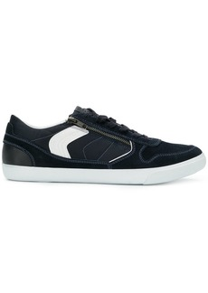 Geox U Box C sneakers