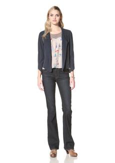 Geren Ford Women's Deston Jacket  XS