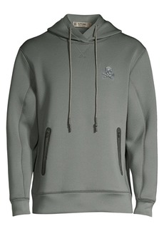 G/FORE G4 Tech Hoodie