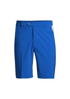 G/FORE Maverick Hybrid Slim-Fit Shorts