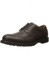 G.H. Bass & Co. Men's Andrew Oxford