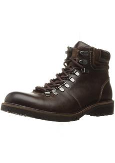 G.H. Bass & Co. Men's Benedict Chukka Boot   M US