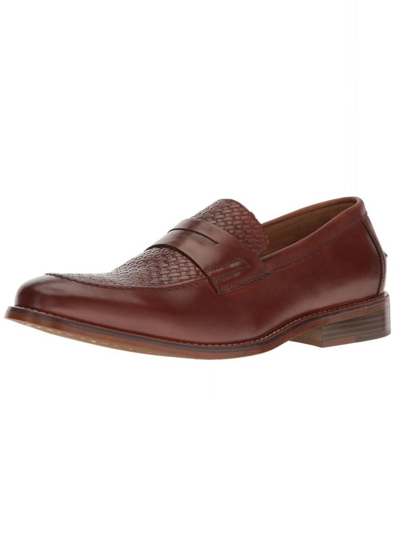 G.H. Bass & Co. Men's Charles Slip-On Loafer   M US
