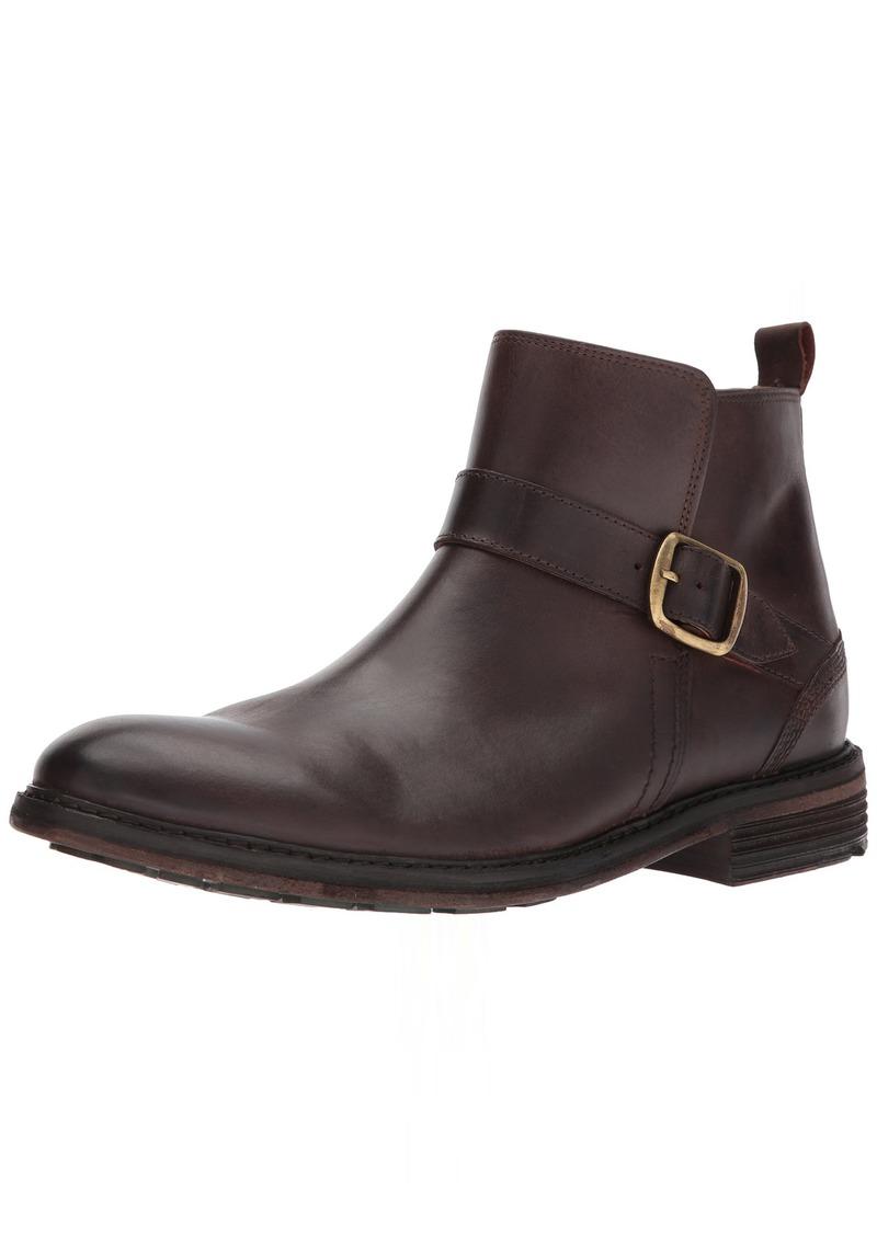 G.H. Bass & Co. Men's Hawk Fashion Boot