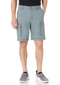 G.H. Bass & Co. Men's Jack Mountain Cargo Short