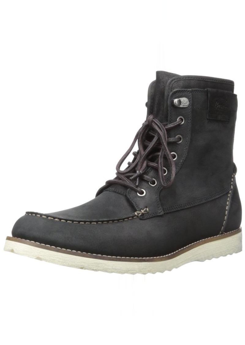 G.H. Bass & Co. Men's Shane Engineer Boot