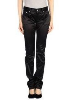 FERRE' - Casual pants