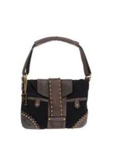 FERRE' - Handbag