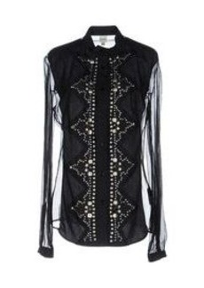 FERRE' - Silk shirts & blouses