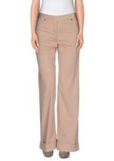 FERRE' JEANS - Casual pants