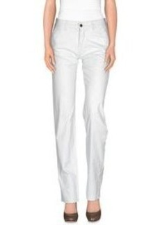 FERRE' JEANS - Casual pants