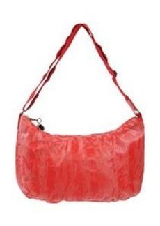 FERRE' MILANO - Across-body bag