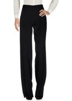 FERRE' MILANO - Casual pants